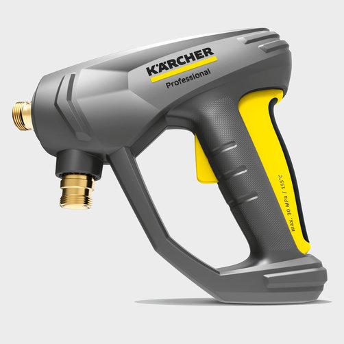 Karcher High Pressure Cleaners