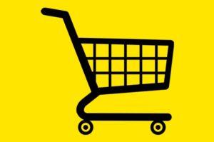 Karcher Online Shop